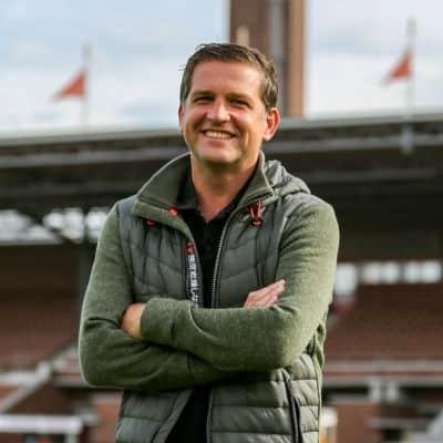 Sander Mallie
